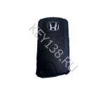 Чип ключи выкидные Honda