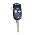 Чип ключи выкидные Honda1