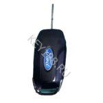 Ford выкидные ключи