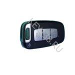 Smart keys Hyanda1i