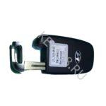 Smart keys Hyandai
