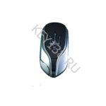 смар ключ Maserati